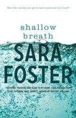 Sara Foster cover-small-shallowbreath