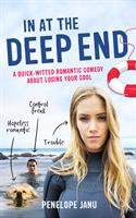 Victoria -- In at the Deep End