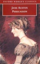 Victoria -- Persuasion