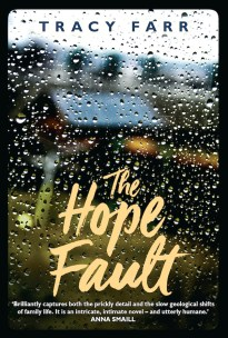 2017-The-Hope-Fault-cover-web-W600px-72dpi