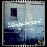 Disappointment_grande