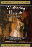 Rashida Wuthering Heights