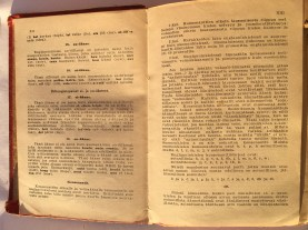 Finnish_English_dictionary_07