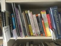 TG_bookshelves_16_My_2017_04