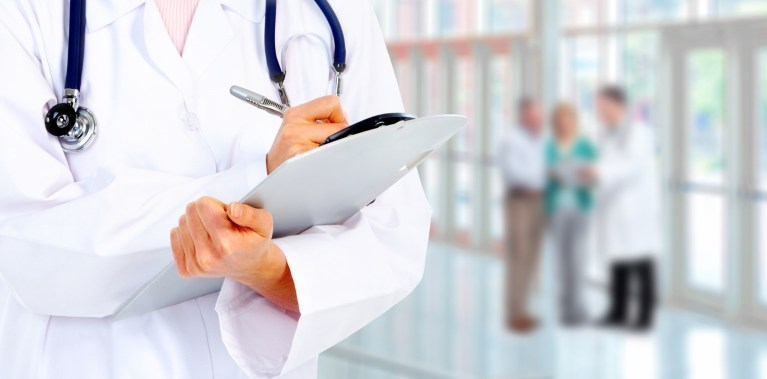 Peer Review in Modern Health Care