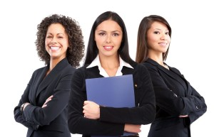 Women in the Profession