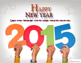 new-year-pictures-2015-thumbnail
