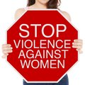 stop-violence-against-women-29686882