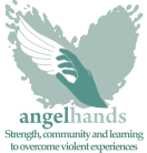 angelhands logo