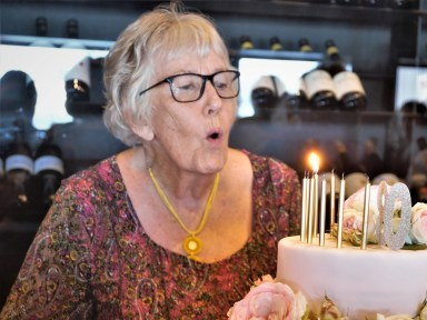 https://maureenhelen.com/wp-content/uploads/2017/11/80-11-blowing-out-candles.jpg