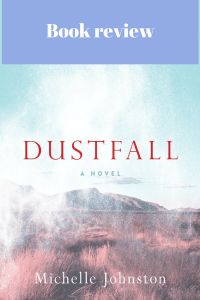 Dustfall review
