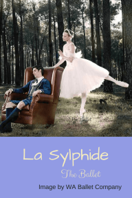 https://maureenhelen.com/wp-content/uploads/2018/05/La-Sylphide-the-Ballet.png