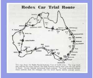 http://maureenhelen.com/wp-content/uploads/2018/06/Map-of-Australia-Redex-Car-Trial-Route-1954.png