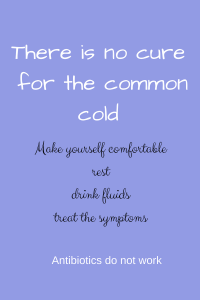 https://maureenhelen.com/wp-content/uploads/2018/08/There-is-no-cure-for-the-common-cold.png