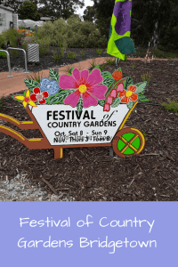 https://maureenhelen.com/wp-content/uploads/2018/09/Festival-of-Country-Gardens-Bridgetown.png