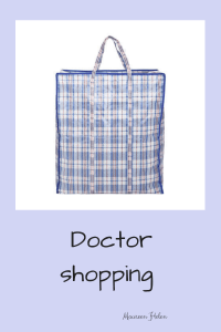 https://maureenhelen.com/wp-content/uploads/2018/09/doctor-shopping.png
