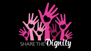 share-the-dignity-logo