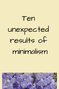 https://maureenhelen.com/wp-content/uploads/2019/02/Ten-unexpected-results-of-minimalism-1.png