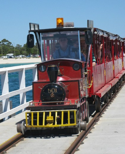 https://maureenhelen.com/wp-content/uploads/2019/04/Busso-Train-on-jetty-2.jpg