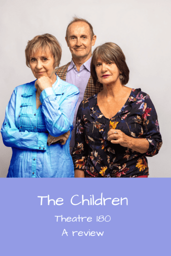 The children - a review