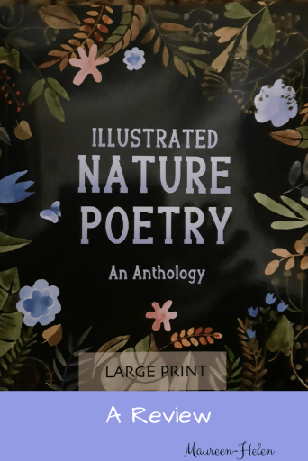 Illustrated Nature Poetry