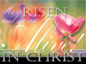 Image from Bing Free Images and<br /><br /><br /><br /> http://easterwallpaper.blogspot.com/2009/02/religious-easter-wallpaper.html