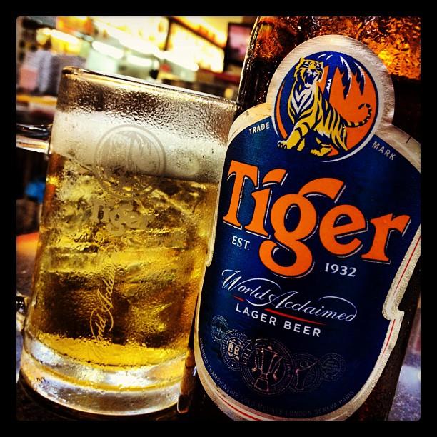 What Fresh Beer Vietnam