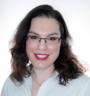 Ms. Lydia Handzova