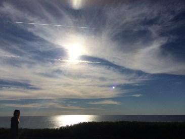 Sunset Whidby Island4