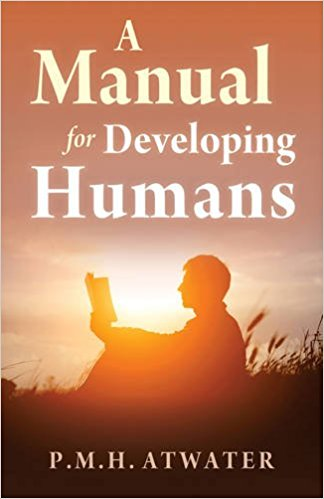 Atwater - Manual for humans_