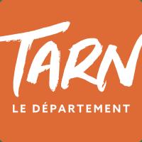logo_tarn