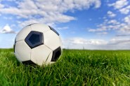 World is waiting for FIFA World Cup 2014