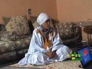 """الامارات : تكريم شخصيات موريتانية بجائزة """"خيمة التواصل الإماراتية العالمية"""""""