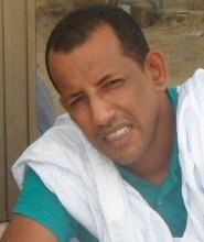 في مقال جرئ صحفي من قناة الموريتانية يرسم العلاقة الخفية بين الجنرالات وحاشية الرئيس من المدنيين المتنفذين