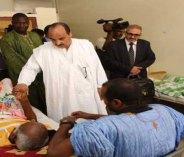 صورة اليوم السابع الموريتاني