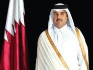 عاجل واشنطن: لا يمكن عزل قطر