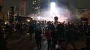 ايران مقتل 10 أشخاص في الاحتجاجات
