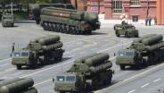 """روسيا تحذر من عواقب الضربات وتعتبرها """"إهانة"""" لبوتين"""