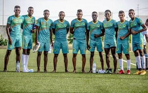 """المرابطون المحليون في السنغال للمشاركة في كأس """"إيفوا"""""""