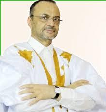 عاجل سيدي محمد ولد بوبكر على الموريتانية -فيديو مباشر