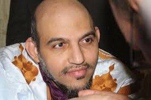عاجل..تطورات جديدة في قضية ديون الشيخ الرضا