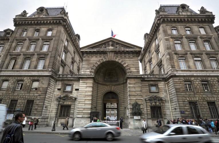 عاجل فرنسا: مقتل 4 أشخاص في هجوم بسكين بمقر الشرطة الرئيسي في باريس