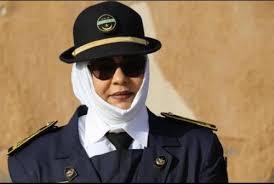 هكذا اعتقلت الشرطة «فرنسيا» يغتصب القاصرات