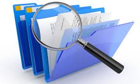 التقرير يمكن أن يرقى إلى جرائم أو تجاوزات خطيرة تستدعي متابعة المتورطين