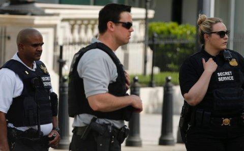 فضيحة البنك المركزي.. هل تتدخل الشرطة السرية الأمريكية ؟