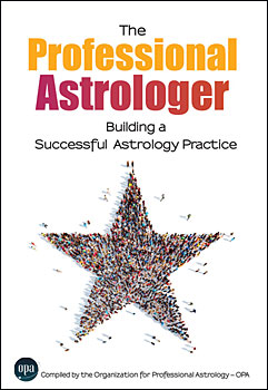 Pro-Astrologer--Book-Cover