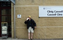 Caswell Clinic (2)