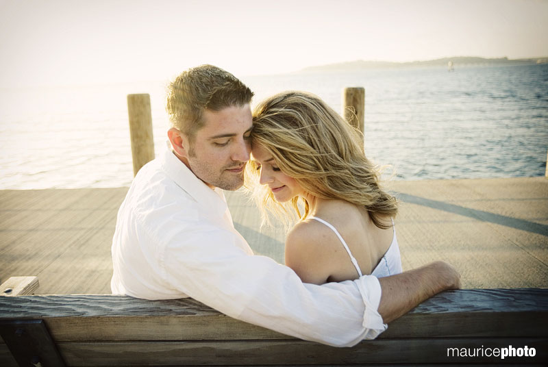 Wedding and Engagement Photography by Maurice Photo