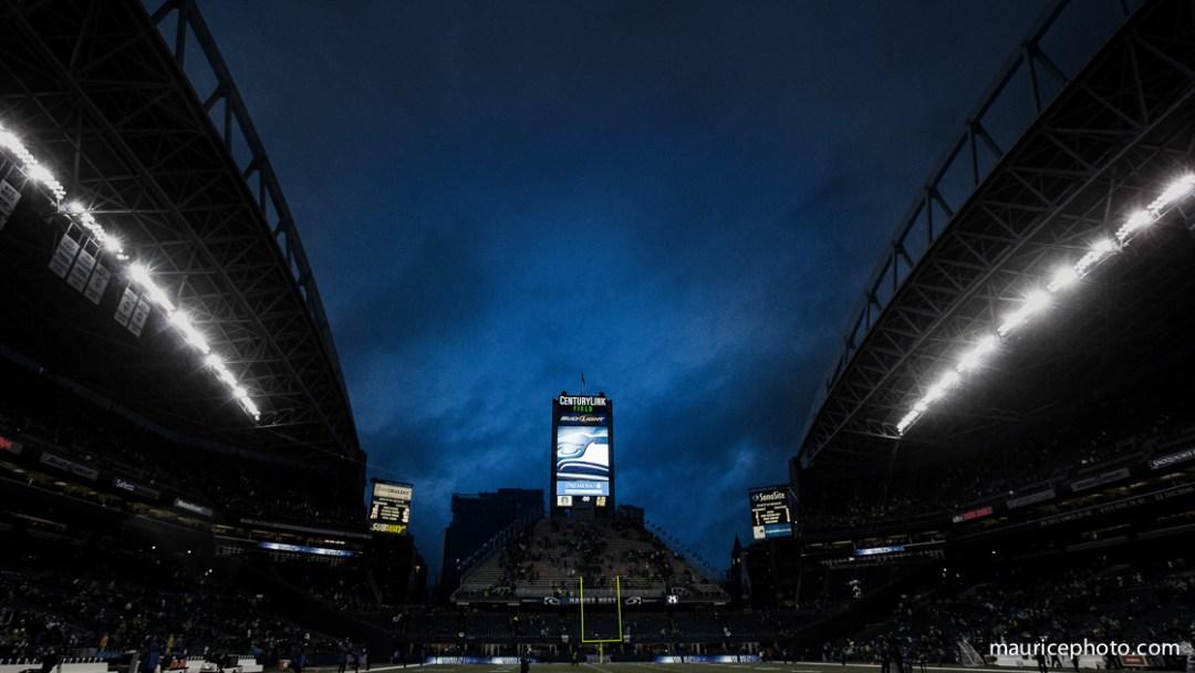 Seahawks-Saints-MauricePhoto-029