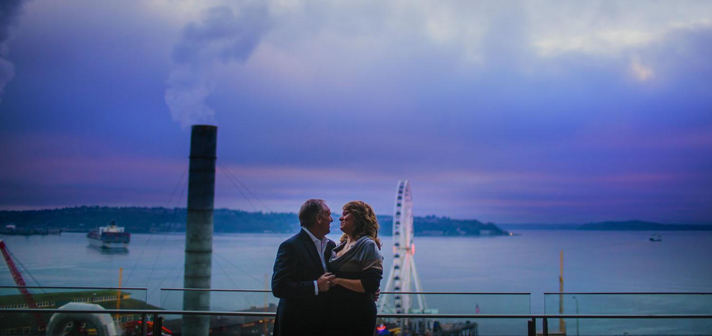 4 Seasons Hotel Seattle Photos